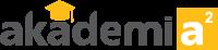 Akademia Kwadrat – Żłobek Przedszkole Starachowice Logo